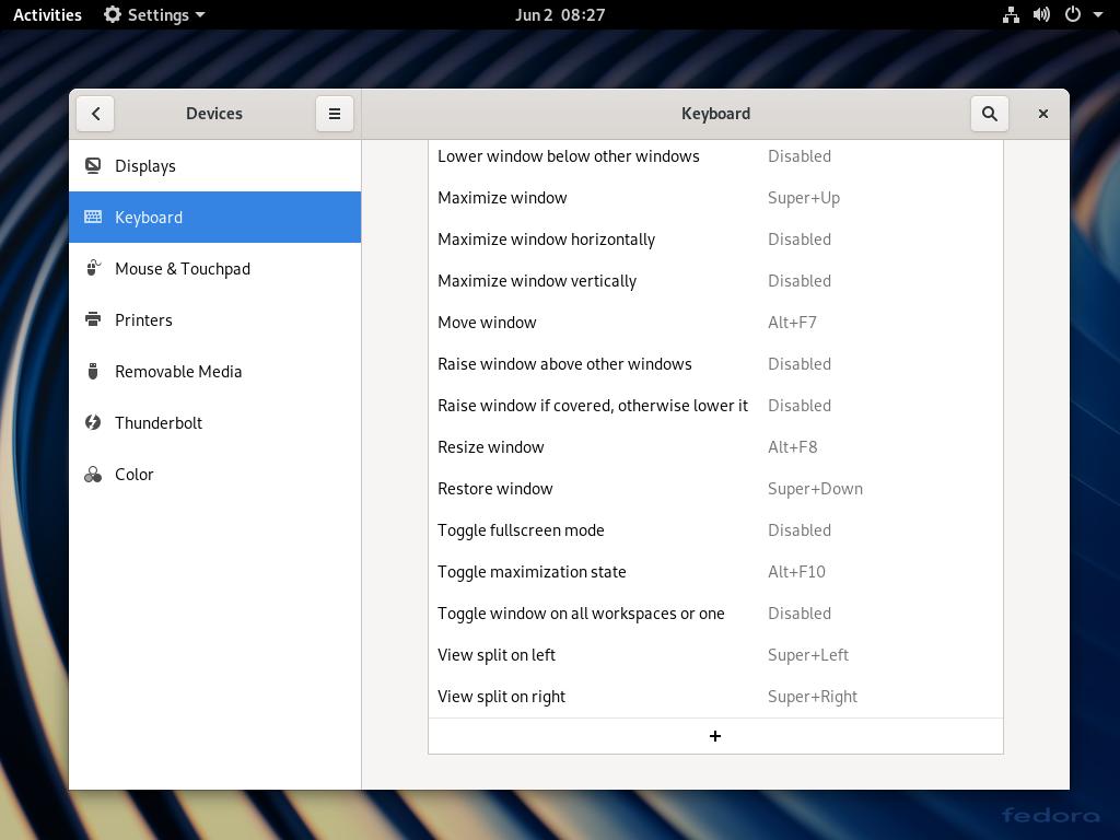 A Tiling Desktop Environment - Bit Cannon